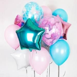 Воздушные шары R242